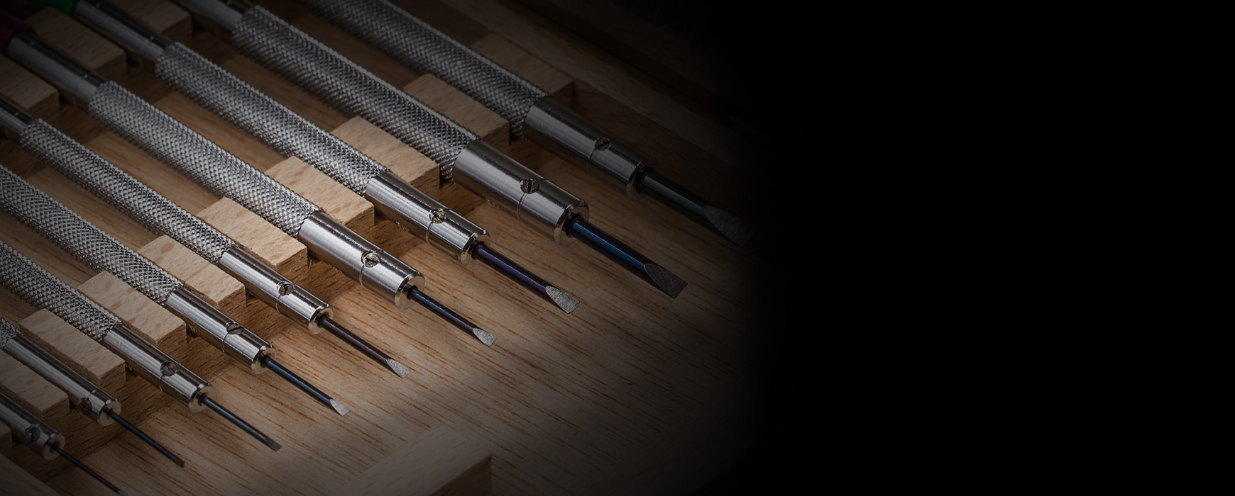 Outils Horlogers Outils Horlogers