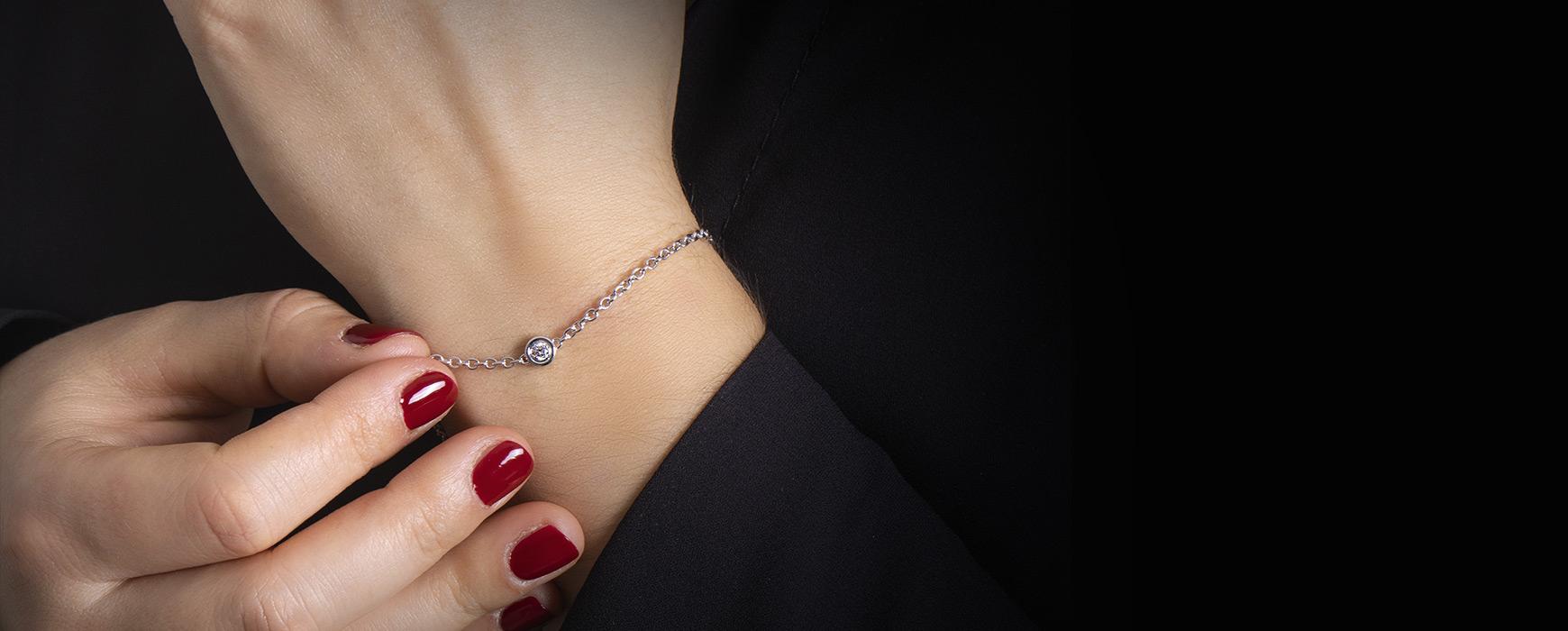 Bracelets Bracelets