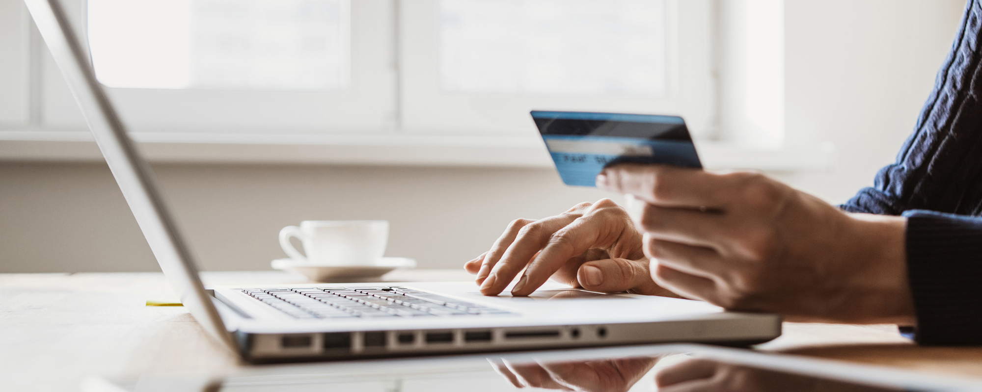 En ligne ou en boutique pour finaliser votre achat