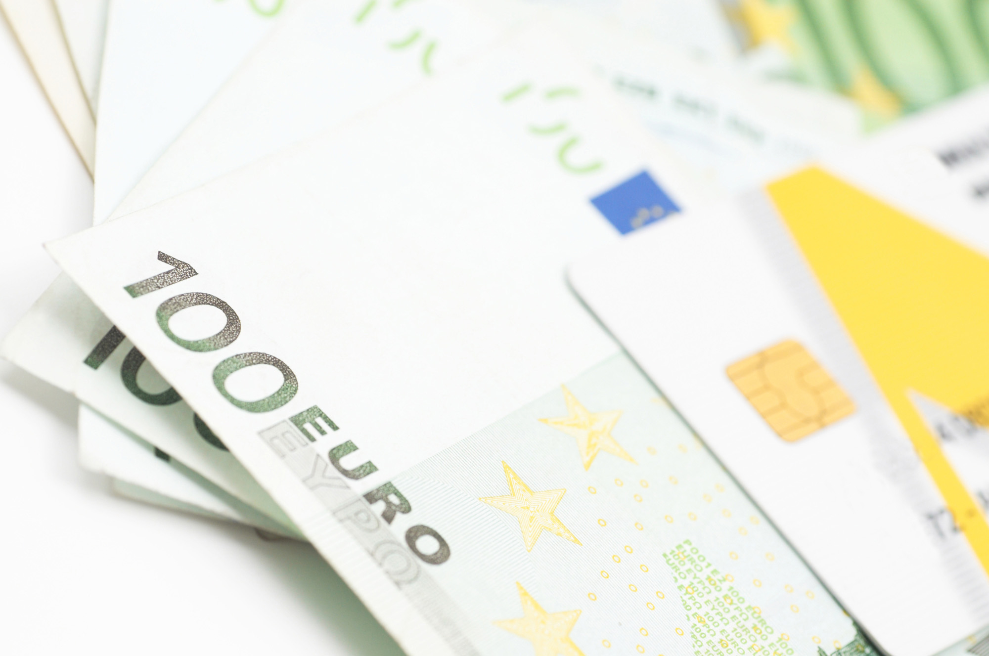 Choisissez un mode de paiement