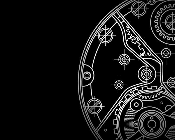 Boutiques horlogères