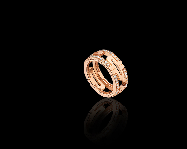 Joaillerie modulaire