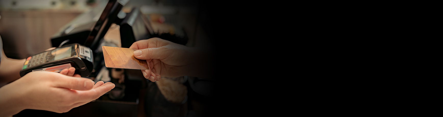 Financer votre montre ou votre bijou