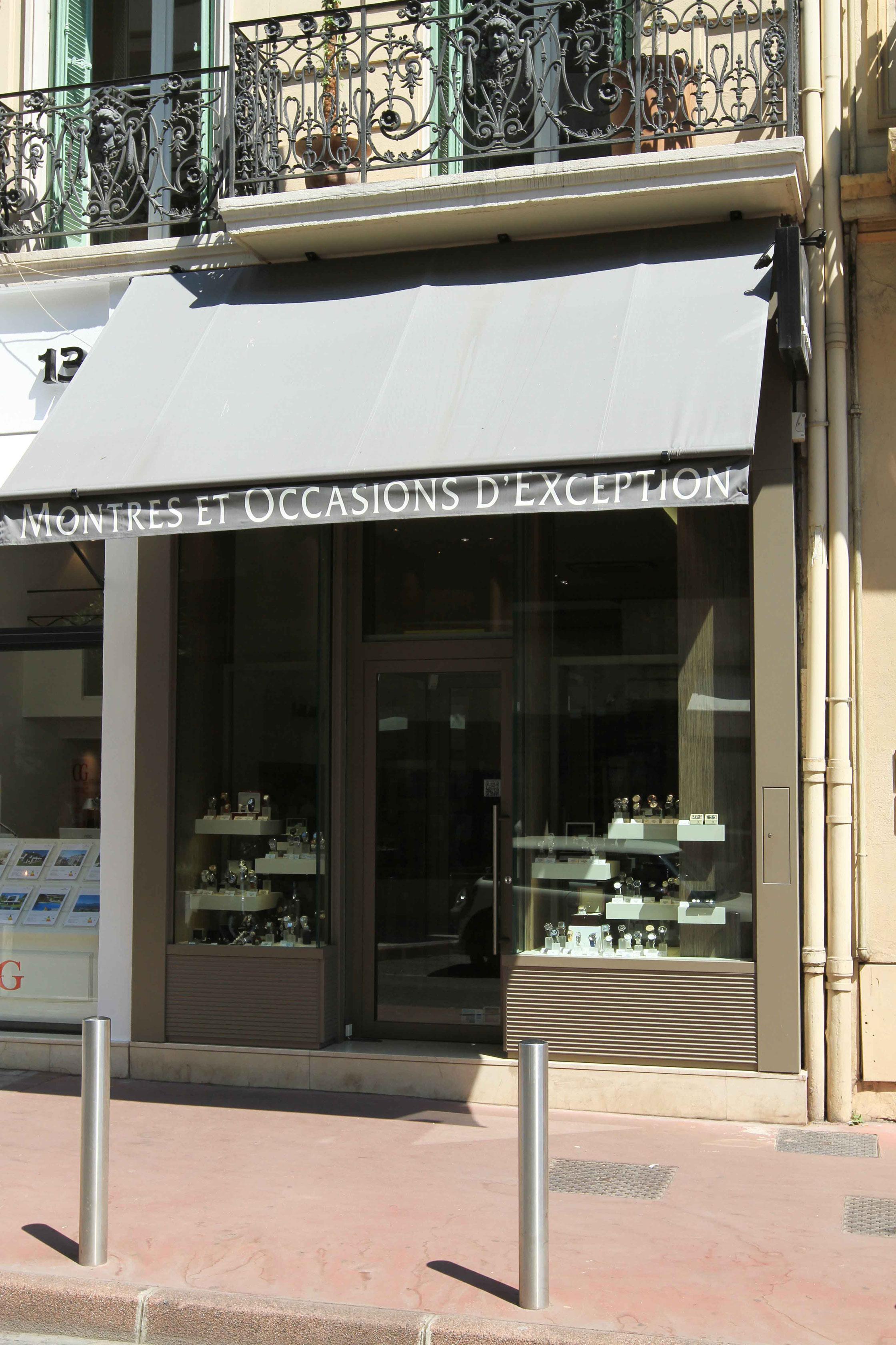 montre de luxe cannes boutique cresus cannes magasin bijoux cannes. Black Bedroom Furniture Sets. Home Design Ideas