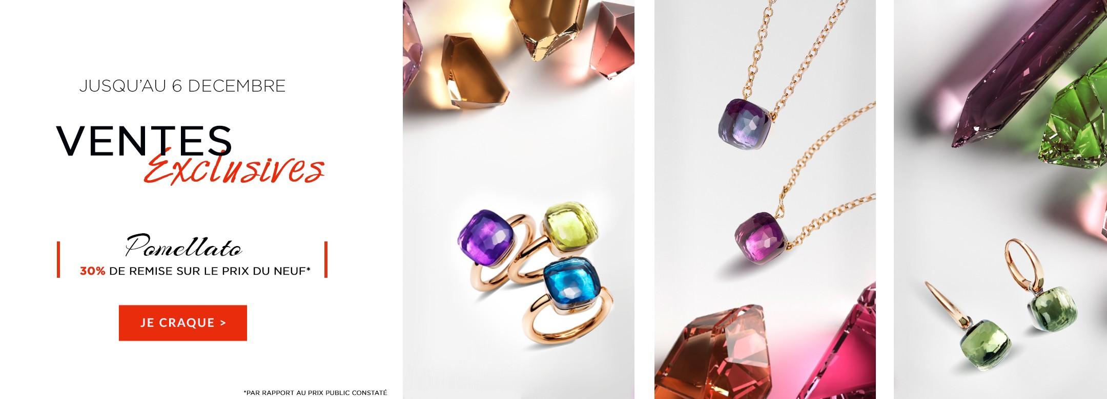 Montres d'occasion, bijoux d'occasion : achat vente montre