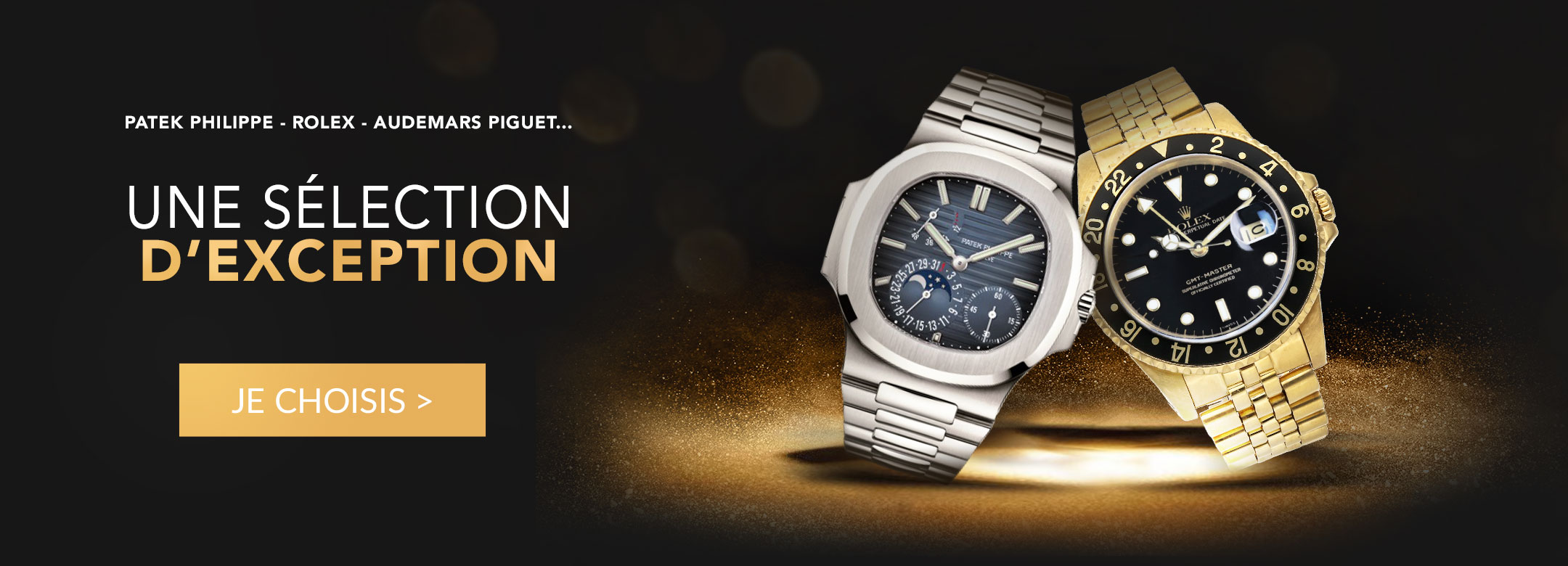 large sélection bas prix meilleur fournisseur Montres d'occasion, bijoux d'occasion : achat /vente montre ...