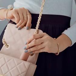 Bijoux & Sacs Iconiques