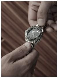 6faa533c921 Vendre ses bijoux - achat bijoux de luxe Cresus