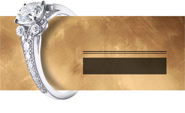les bijoux cresus