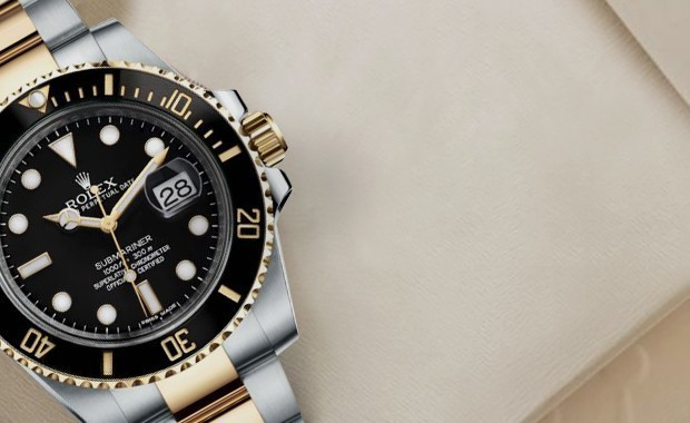 mode de premier ordre dernières tendances ramasser Montres d'occasion, bijoux d'occasion : achat /vente montre ...