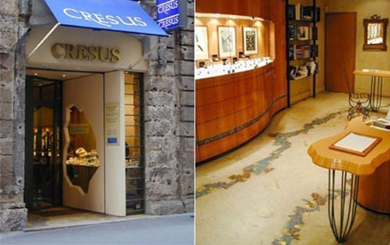 Success Story - Montres de luxe et bijoux d occasion Cresus c1dddabb6f4