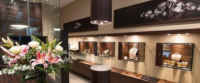 cea39d86026 Boutique Bijoux d occasion Cresus